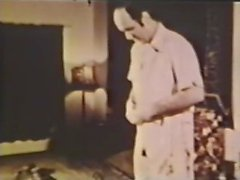 Peepshow Loops 370 1970's - Scene 7