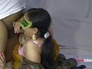 Passionnée par sexe Hardcore de Hot Couples Indien Baise extrême