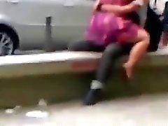 sexo na der Rua Frisur rio
