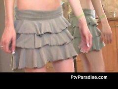 FTV FTVgirls FTV flickorna i FTVParadise punkt com 16082