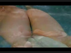 Nicole Coco in Austin - Erotischer Körpers