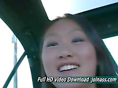 Popular Chinese Movies