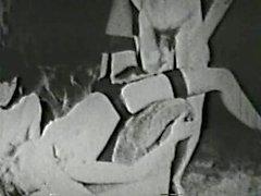 Классика Олени 211 1960 - Сцена 4