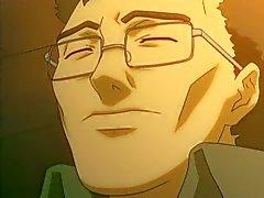 After Class Lesson Hentai episodio 02 subITA