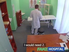 hospitalar falso 3 russa