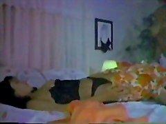 Lesbo kohtaus Classic Porn - Lilli Carati