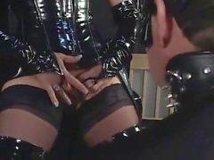 Pee Slaves - 5