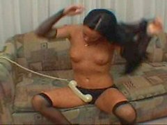 Judy Star Perverso Phone Sex