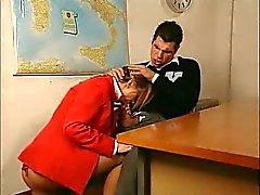 mrs süper porno, olgun