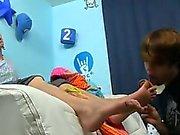 Мальчик мальчик половые историй Кайлер Мосс и Ника Дювалем войти некоторая