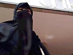 Del Wolter Hijab Cagna 005