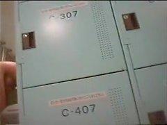 JP escondida quarto came cacifo - 3 de 3