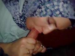 Хиджаб арабо девочка сосать хуй в