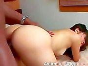 BBC e la Dolci Cina Prostitute
