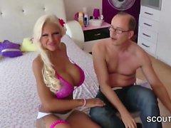 Vanity Porn beim User Fick mit altem User in Hamburg