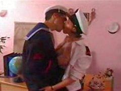 Ordu Office sex Sabinchen # -by
