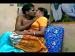 Cochin Pareja Voyeur Porn - Smut India