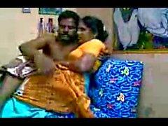Cochin Couple Voyeur Porn - Smut India