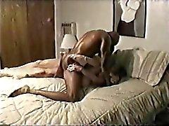 Amateure Interacial Cuckold