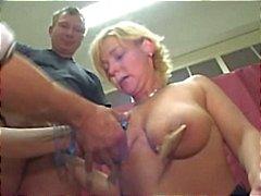 cuckold www.Blondinen PornosHD.de