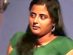Sexy Bhabhi Invting Maßgeschneidert u Verführerisch zum Erhalten