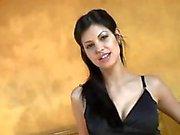 Adolescente espanhola sexy Gets A Shagging bom!