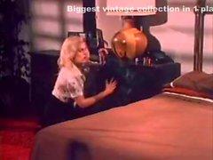Joh Holmes Chris Dahlgren Paula för höWain in Tappning som porr scen