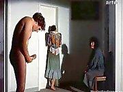 Орнелла Мути - матрицы Letzte госпожа