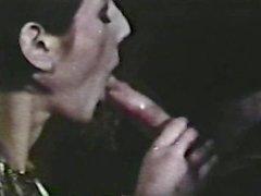 Peepshow петель 352 1970 - Сцена 3
