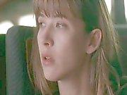 Sophie Marceau - La Fidelite