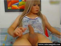 Teen Adult webcam Sister cutecamgirlz
