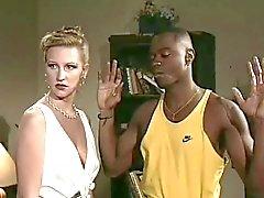 Jasper Black Detail 2 (1994)