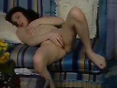 Naked amateur girls in shower