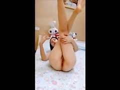 Asian chinese hot webcam Part 17