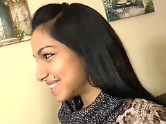 Cute Indian Girl First Time - your-cams