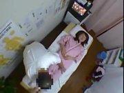 JP Clinic Massage Room 1 (censored) - 5-6