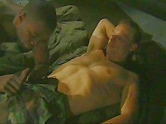 Fuss Patrouille - Szene 3