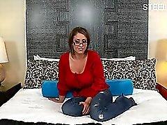 Sorella rough fuck