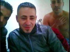 Geile schwule türken nackt