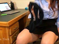 canlı web kamerası yanıp sönen göğüsler sophiesticated kız