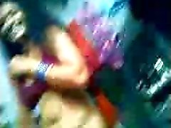 My exgirl friend hot video
