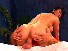 Milf Massage Team-rayveness HD Porn Videos