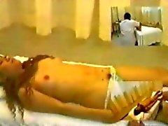 medical voyeur 19