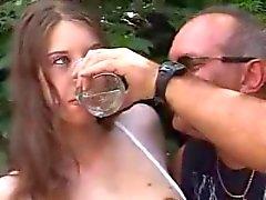 Popüler Alman Videolar