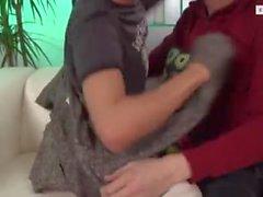 Датский и Аархус Gay по мальчика (Chris Дженсен - прижаться и Staxus ) Boyztube - 3