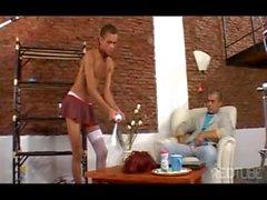 erotische -Video 2.444