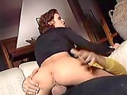 Beastly Perversions FULL pornofilm
