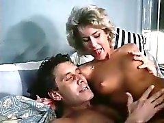 Недостатка Майами Порно издание ( 1988)