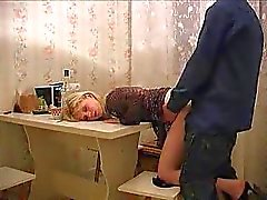 Sexo duro Parejas ruso