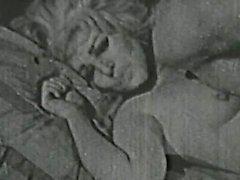 Классика Олени 312 50-х и 60-х годов - Картина 3